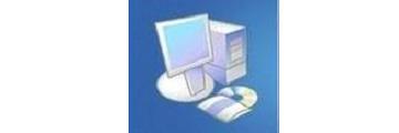 千彩手写板驱动怎样安装-千彩手写板驱动的安装步骤