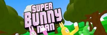 超级兔子人怎么联机-超级兔子人联机方法介绍
