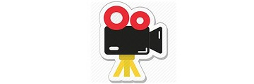 屏幕录像专家怎么用-用屏幕录像专家录制声音的操作方法