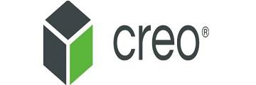 creo6.0怎么测量质量和距离-creo6.0教程