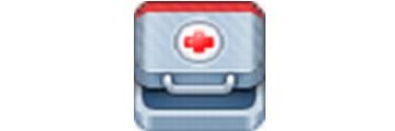 360断网急救箱修复后不能上网怎么办-修复后不能上网的解决办法