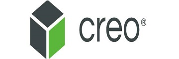creo6.0怎么创建旋转实体-creo6.0教程