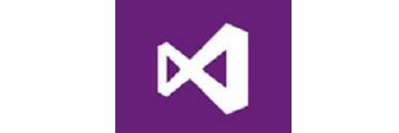 VS2015怎么创建一个c++程序-VS2015创建一个c++程序的方法