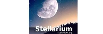 Stellarium虚拟天文馆怎么用-用Stellarium观星的操作方法