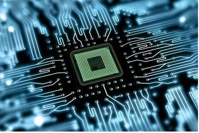 芯片精灵恢复U盘出厂设置的操作教程截图