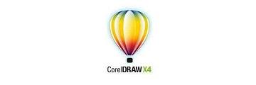 CorelDraw X4怎么制作抛物线-CorelDraw(CDR)X4教程基础入门