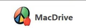 MacDrive怎么用-MacDrive使用说明