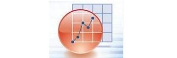 使用origin2019b怎么绘制双对数曲线图-origin2019b使用教程