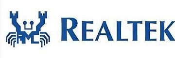 realtek高清晰音频管理器怎么卸载-卸载realtek音频管理器的方法
