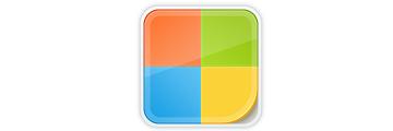 2345软件管家卸载不了软件怎么办-卸载不了软件的解决办法