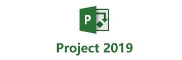 project2019怎么设置成中文-project2019教程
