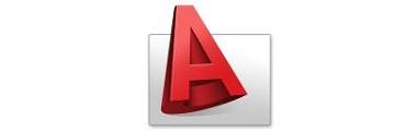 CAD2012安装失败怎么办-AutoCAD2012安装失败的解决方法
