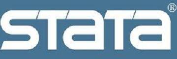 Stata怎么调整直方图柱体的颜色-Stata入门教程