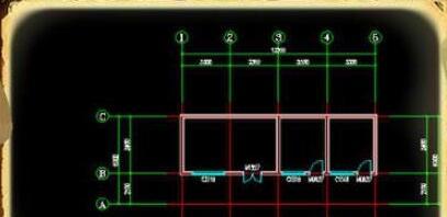 AutoCAD2019怎么建立坐标系