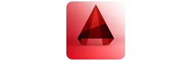 AutoCAD2015快捷键命令有哪些-AutoCAD2015快捷键命令大全