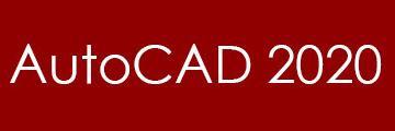autocad2020怎么设置经典模式-autocad2020设置经典模式的步骤