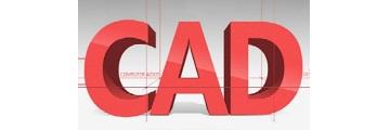 AutoCAD2018如何创建样本模式文件-AutoCAD2018基础教程