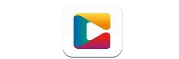 央视影音app怎么看回放-央视影音app看回放的操作步骤