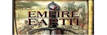 地球帝国1中文版秘籍如何用-地球帝国1中文版秘籍用法攻略