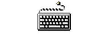 键盘映射工具怎么使用-用键盘映射工具禁用键盘某个按键的方法