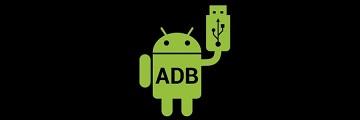 安卓adb驱动怎么安装-安卓adb驱动的安装教程