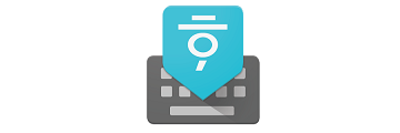谷歌韩文输入法怎么用-谷歌韩文输入法的添加方法介绍