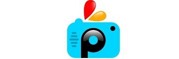 picsart怎么疊加圖片-picsart手機版教程
