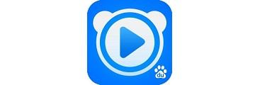 百度视频怎么保存到手机相册-百度视频保存到手机相册的方法