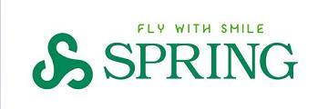 春秋航空怎么选座位-春秋航空选座位的操作流程