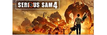 英雄萨姆4第二章隐藏物品在哪里-英雄萨姆4隐藏武器位置介绍