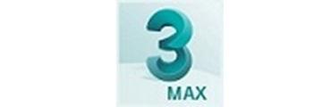3dmax2018相机视角快捷键是什么-相机视角快捷键介绍