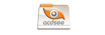 acdsee快捷键有哪些-acdsee快捷键大全