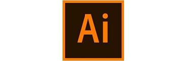 Adobe Illustrator cc2020輪廓化描邊快捷鍵是什么-快捷鍵介紹