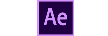 Adobe After Effects CS6縮放快捷鍵是什么-縮放快捷鍵介紹