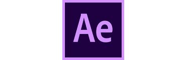 Adobe After Effects CC 2019快捷键有哪些-AE CC2019快捷键大全