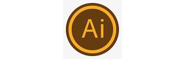 Adobe Illustrator CC 2017原地复制快捷键是什么-快捷键介绍