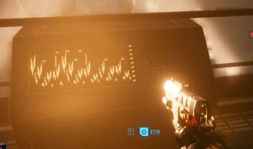 赛博朋克2077保时捷911怎么获得 强尼保时捷911获取位置方法