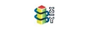 台达plc编程软件怎么下载安装-台达plc编程软件下载安装步骤