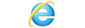 ie浏览器怎么卸载-卸载ie浏览器的操作方法