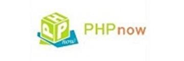 如何卸载PHPnow-卸载PHPnow的操作流程