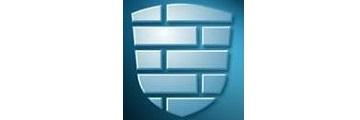 瑞星防火墙怎么卸载-卸载瑞星防火墙的操作方法