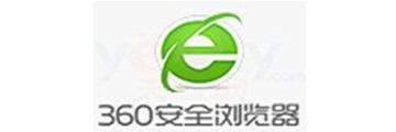 怎么卸载360浏览器-卸载360浏览器的操作方法