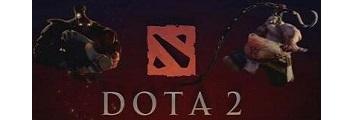 dota2怎么卸载-卸载dota2的操作方法介绍