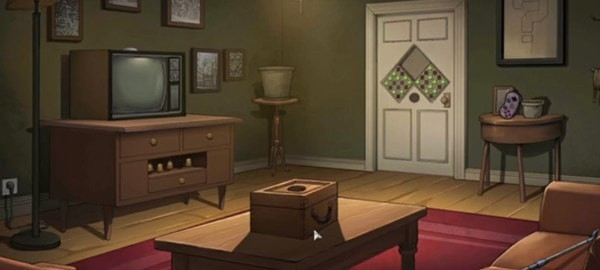 密室逃脱绝境系列9无人医院第三章怎么过 第三关王明哲图文攻略