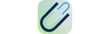 怎么检测U盘-ChipEasy芯片无忧(u盘检测工具)使用说明