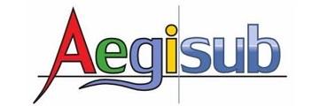 Aegisub(x32)怎么重设字幕媒体的分辨率-Aegisub(x32)教程