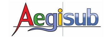 Aegisub(x32)怎么在原有字幕上插入行-Aegisub(x32)教程