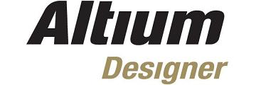 使用AD2019怎么添加库-AltiumDesigner2019软件使用方法