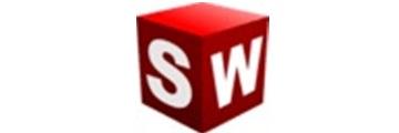 SW2014怎么画螺纹-SW2014画螺纹的方法