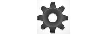 万能打印机驱动怎么安装-万能打印机驱动的安装方法